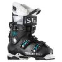 3866_salomon-quest-access-custom-heat-w-80-black-378140-16-17--velikost-41-2-3.jpg