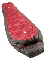 Coleman-2000000104-coleman-north-rim-0-degree-mummy-sleeping-bag-1.jpg