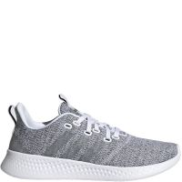 adidas_puremotion_fy8223_ftwr_white-ftwr_white-core_black.jpg